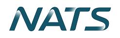NATS logo